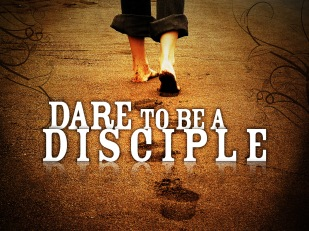 dare-to-be-a-disciple1