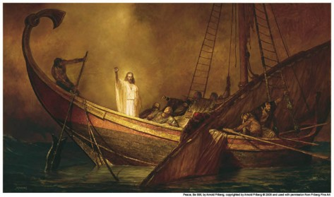 Jesus-Storm-Boat-Mormon
