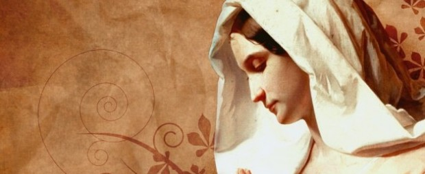 mother-mary-wallpaper-e1351757128956