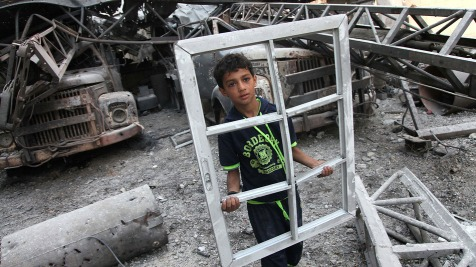 Gaza-destruction-1