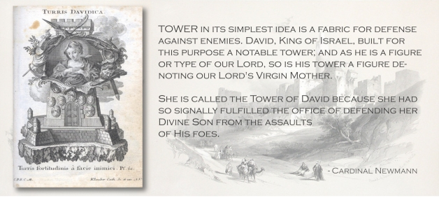 tower-of-david copy