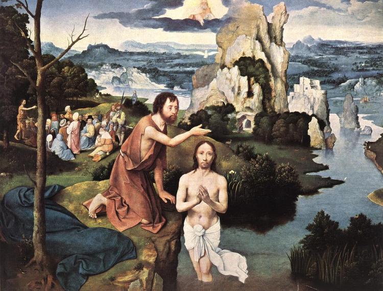 baptism-of-christ-patenir