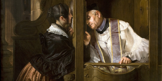 the-confession-by-giuseppe-molteni1-660x330