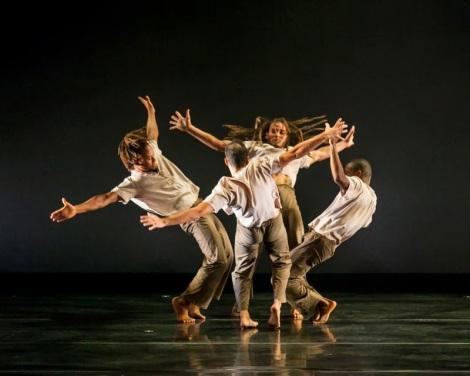 dance-brazil-0051